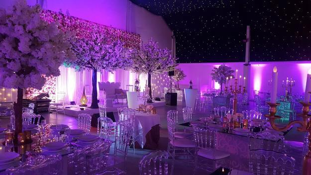location chaise mariage prestations